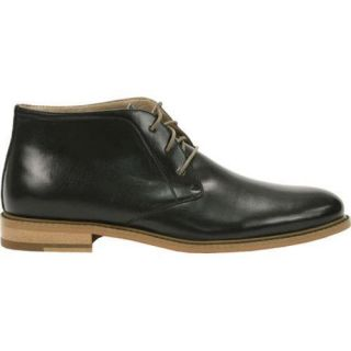 Mens Deer Stags Seattle Black   15767846   Shopping