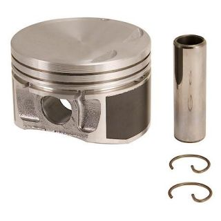 Sealed Power Piston Individual   Standard WH845CP