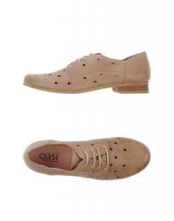 Oasi Laced Shoes   Women Oasi Laced Shoes   44903505