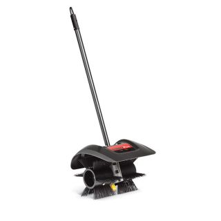 TrimmerPlus Power Sweeper Attachment