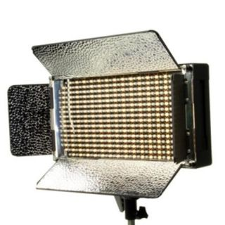 iKan IB500 Dual Color LED Studio Light IB500