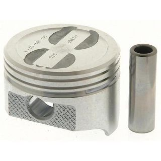 Sealed Power Piston Individual   Oversized W362NP 20