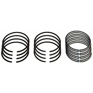 Sealed Power Piston Rings   Standard E 524X