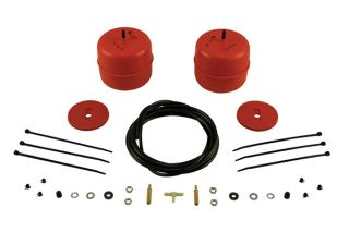 2004, 2005, 2006 Pontiac GTO Air Suspension Kits   Air Lift 60846   Air Lift Air Bag Suspension Kit
