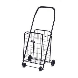 Extra Large Heavy duty Shopping Cart   11348621   Shopping