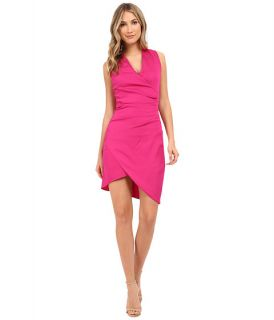 Nicole Miller Stefanie Dress, Clothing, Women