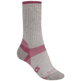 Bridgedale Doite Hiker Socks (For Women) 9473X 70