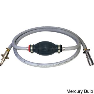 Shoreline Marine Generation III Fuel Line   Shopping   The