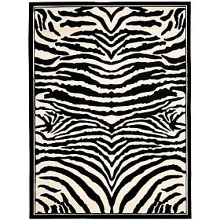 Safavieh Lyndhurst Contemporary Square Area Rug Polypropylene 8 x 8