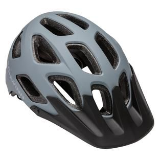 Schwinn Adult Excursion Helmet   Grey   Fitness & Sports   Wheeled