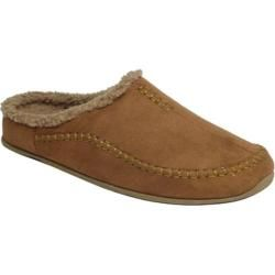 Mens Deer Stags Nordic Chestnut   16421669
