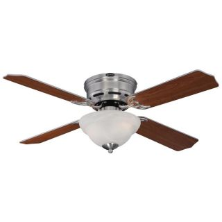 Westinghouse Lighting 42 Hadley 4 Blade Indoor Ceiling Fan