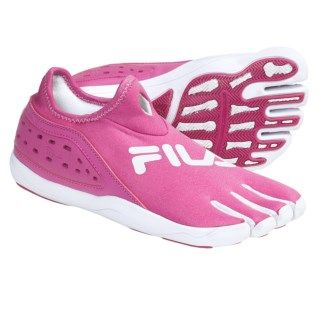 Fila Skele Toes Trifit Water Shoes (For Women) 5304D 30