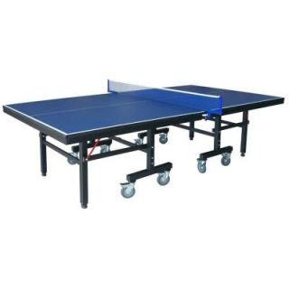 Hathaway Victory Professional Grade Tennis Table BG2322