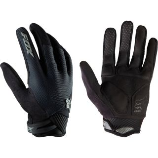 Fox Racing Reflex Gel Gloves   Men's