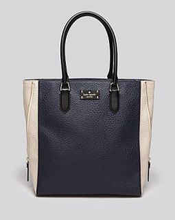 kate spade new york Tote   Grove Court Kazi