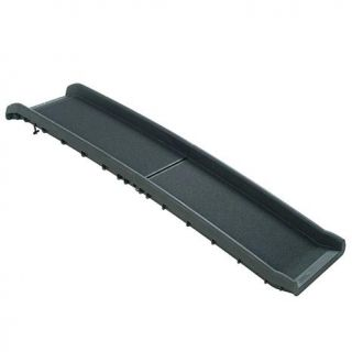 Improvements Bi Fold Dog Ramp     7231965