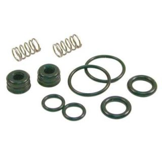 DANCO Repair Kit for Sterling Faucets 88100