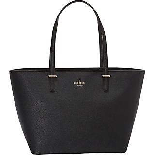 kate spade new york Cedar Street Small Harmony