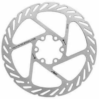 Brake Part Avid Disc Rotor 160 G2 Cleansweep