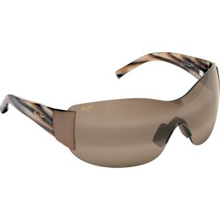 Maui Jim Kula Sunglasses   Polarized