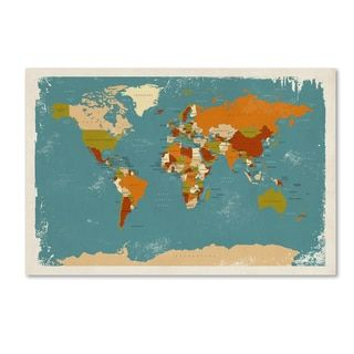 modern world map metal wall art see price in cart sale world map