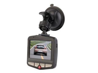 "New 1080P 2.4"" HD LCD Car Vehicle Blackbox DVR Cam Camera Video Recorder Tachograph  Travelling data recorder  driving recorder"