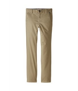 Billabong Kids Outsider Chino Pants Big Kids