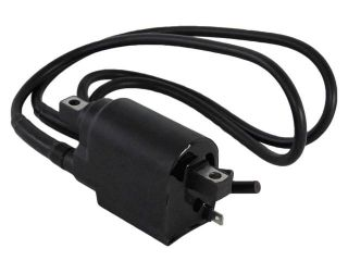 IGNITION COIL FITS SEA DOO 1997 SP 720 1996 1997 SPX 720CC 278000586 278000202 278000202 278000586