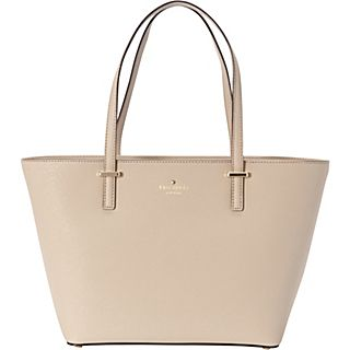 kate spade new york Cedar Street Mini Harmony Shoulder Bag