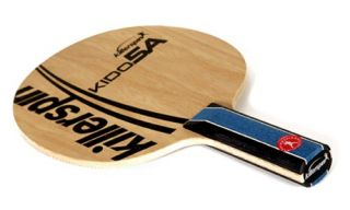 Killerspin Kido 5A Table Tennis Blade   Table Tennis Paddles
