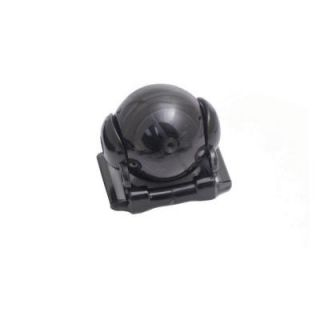 Mini Gadgets Minitaure Ball Shape Spy Camera DVR with Motion Activation DISCONTINUED BALLDVR